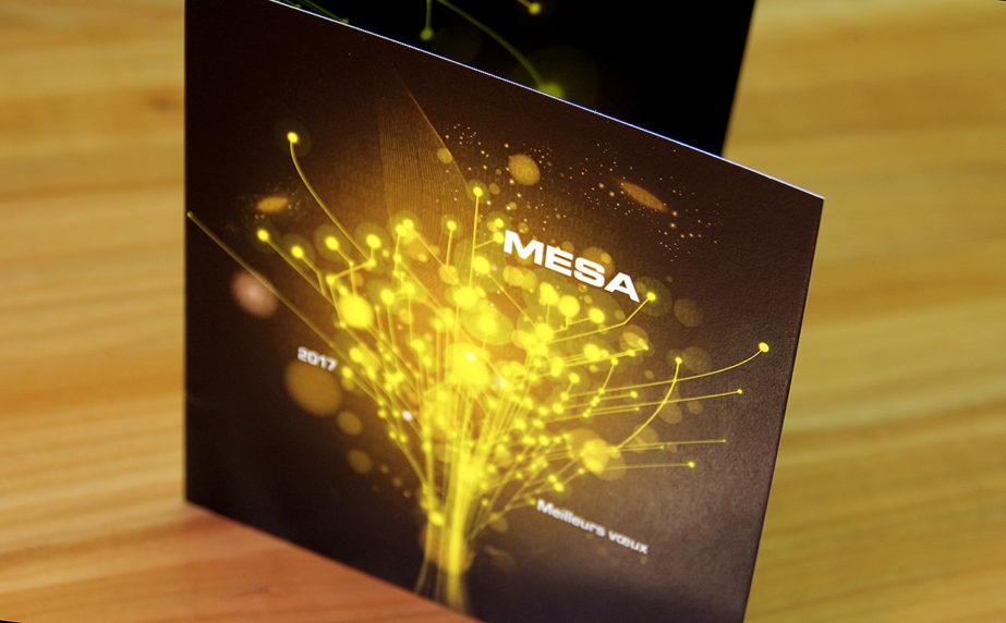 mesa-carte-voeux