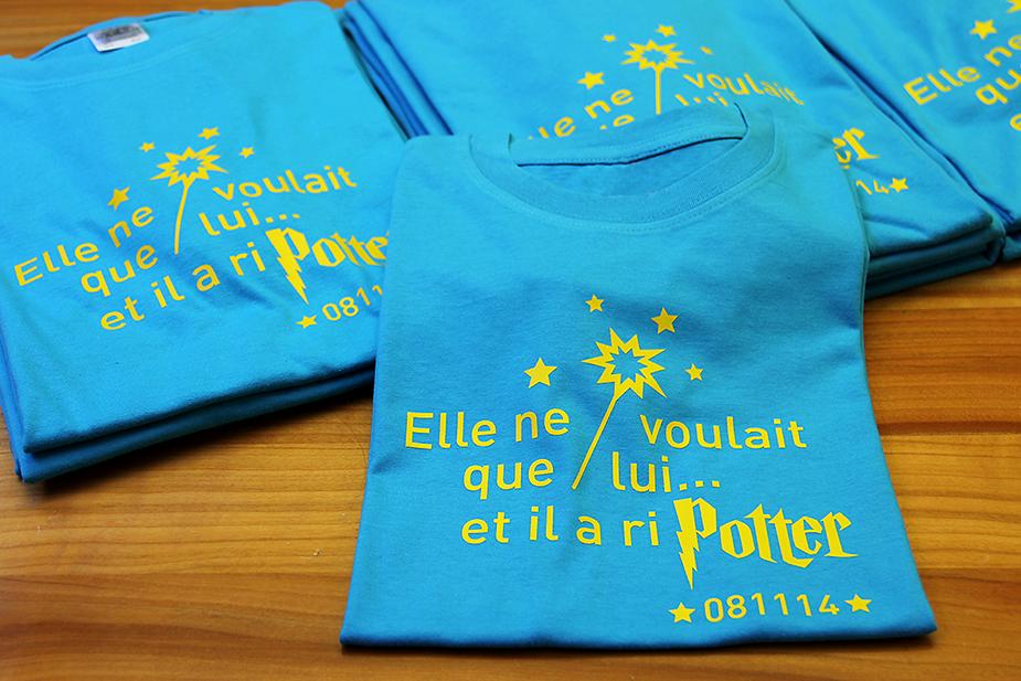 Potter_grande-1