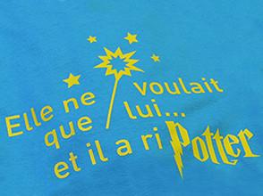 Potter_petite