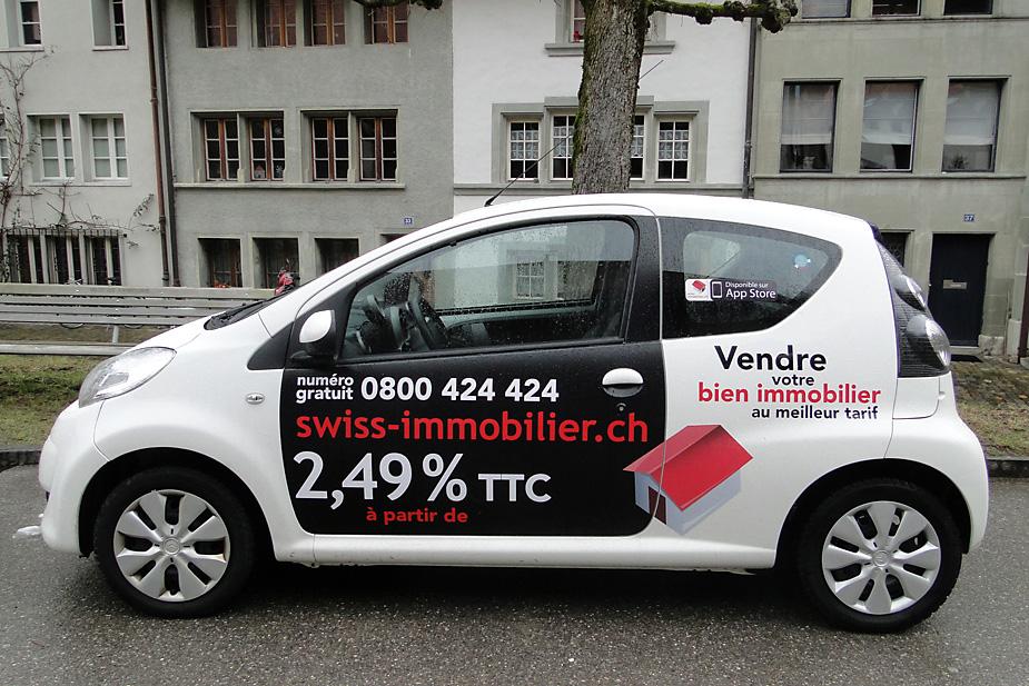 Swiss-immo-vehicule-grande
