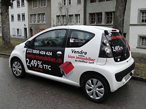 Swiss-immo-vehicule-petite