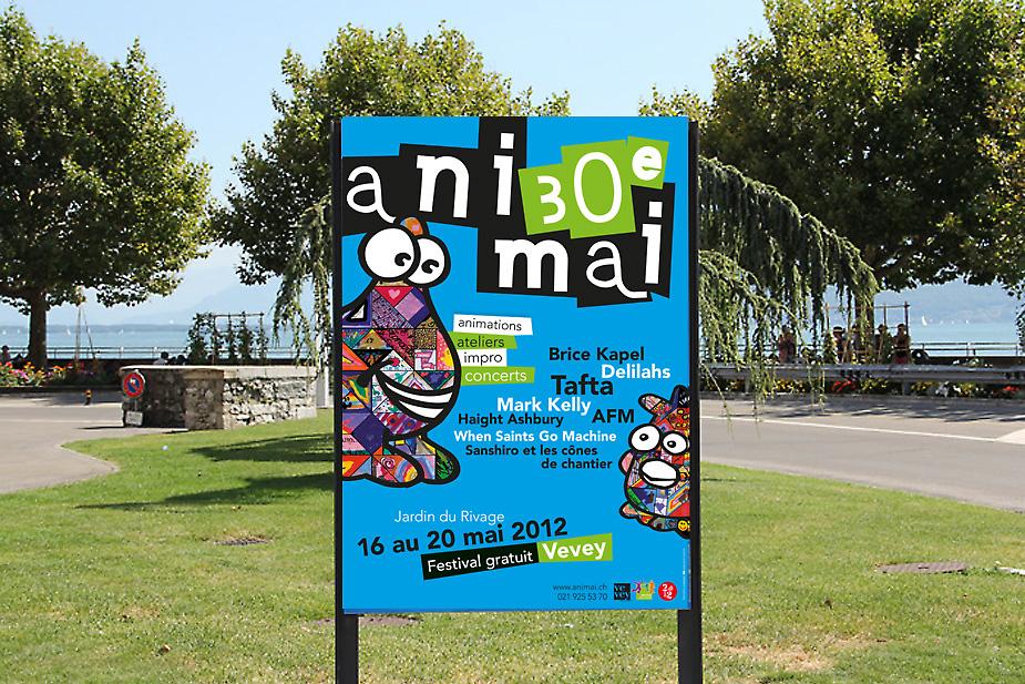 affiche_animai-grand