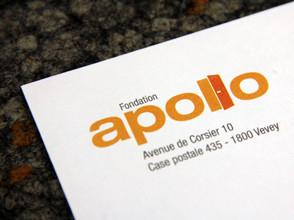 apollo_petite