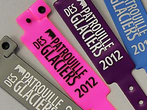 bracelets_patrouille_petite