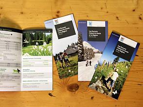 brochure-generale-petit