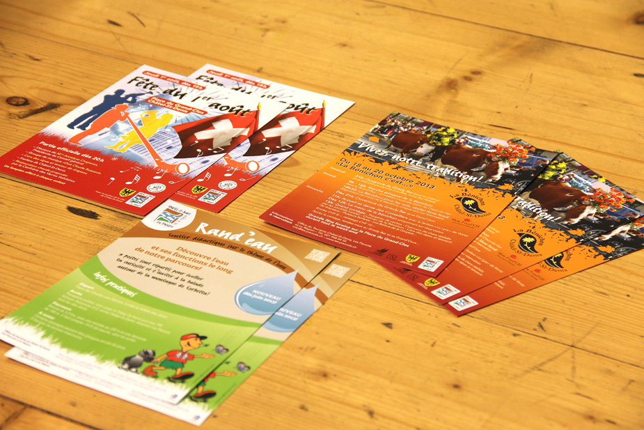 flyers-ot-grande