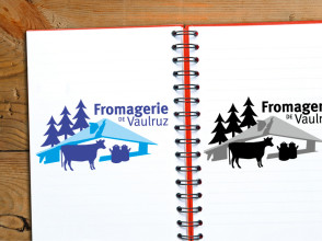 logo-Fromagerie-Vaulruz