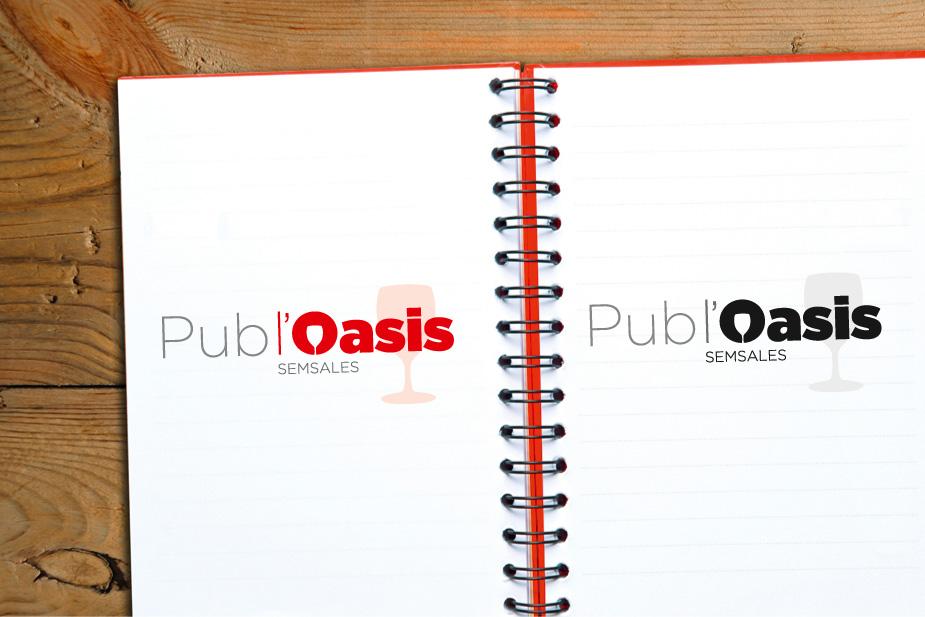 logo-pub-oasis