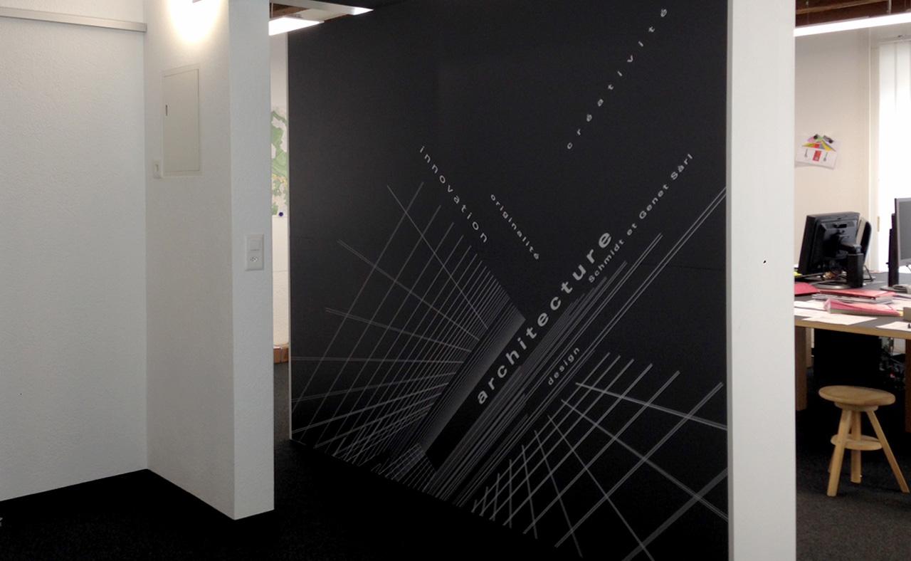Point carré agence de communication vevey suisse