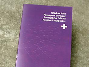 passeport-petit