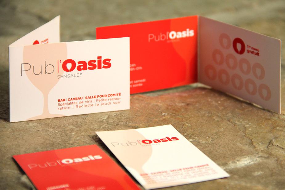 pub-oasis-cdv-grande