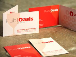 pub-oasis-cdv-petite