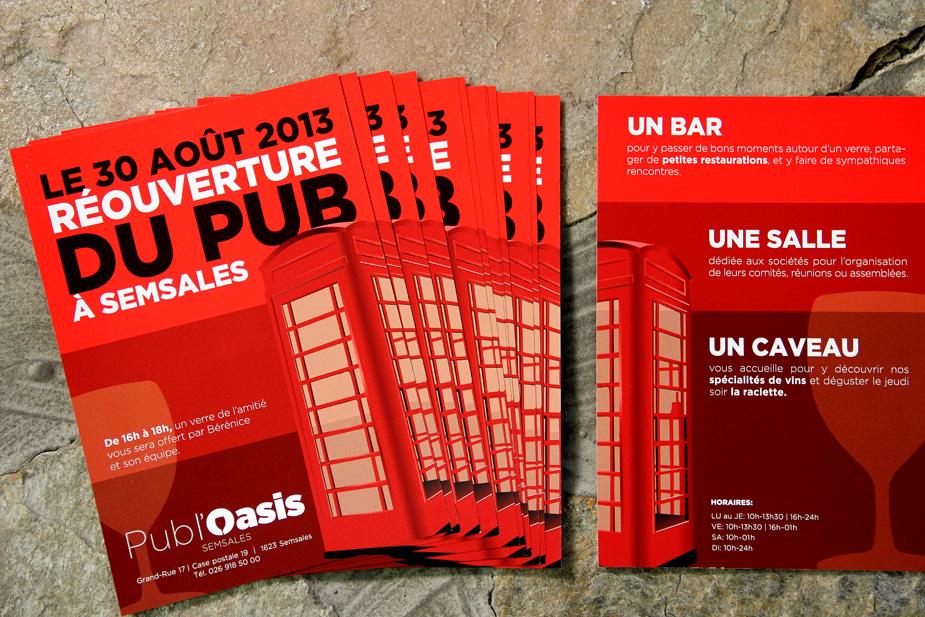 pub-oasis-flyer-grande