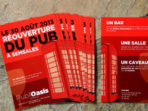 pub-oasis-flyer-petite