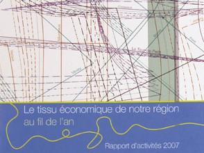 rapport_activite-petit