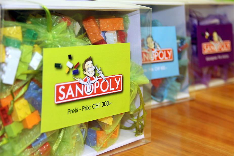 sanopoli-3