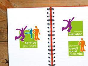 serv-jeunesse-logo